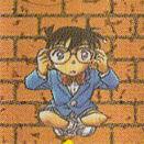 ConanSide 80