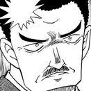 Shidou Nukitani manga