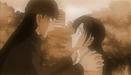 Akai and Akemi