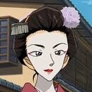 Suzu Chika