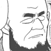 Sotaro Goshi manga