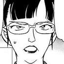 Ayami Yamaki manga