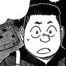 Kazuki Araiwa manga