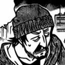File879 dealer manga