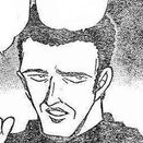 Eiji Hotei manga