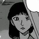 Mrs Efune manga