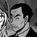 765-767 Oohashi manga