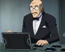 Jii is a hacker