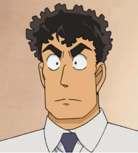File:Sango after after.png