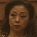 Masako Itano
