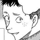 Sumito Ashizawa manga