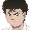 Detective Yokoyama