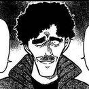 Bosuke Nohira manga
