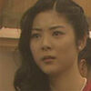 Yuui Aoya