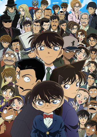 File:423px-Detective Conan Characters.jpg