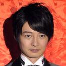 Kensuke Motoki
