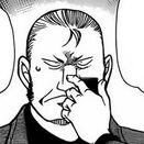File880 man1 manga