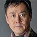 Yoshihiro Kashimoto