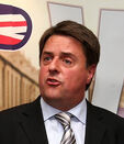 Nick griffin bnp from flickr user britishnationalism (cropped)