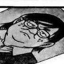 Akira Sumida manga
