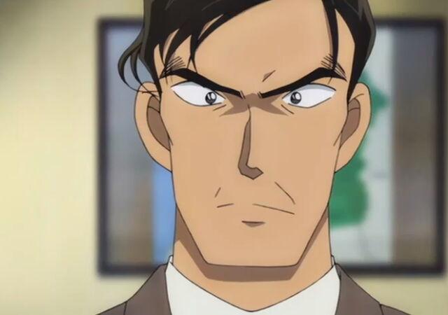 File:Ginshiro Toyama Profile.jpg