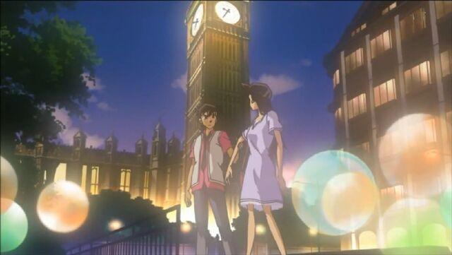 File:Shinichi Confesses.jpg