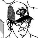 V80 F841 Man1 manga
