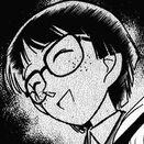 Atsuko manga
