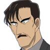 Toshiro Odagiri