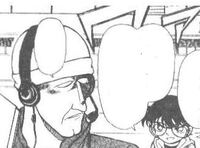 File 189-191 Hiruta manga