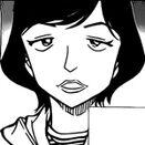 Tamami Minegishi manga