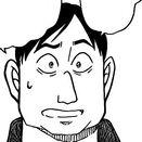 Sugamoto Yoshiharu manga