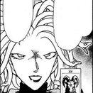 Medusa manga