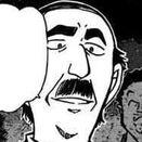 File 759-761 Otsuka manga