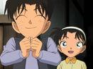 Mitsuhiko - Impressed Ayumi
