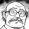 Ken Ishigame manga