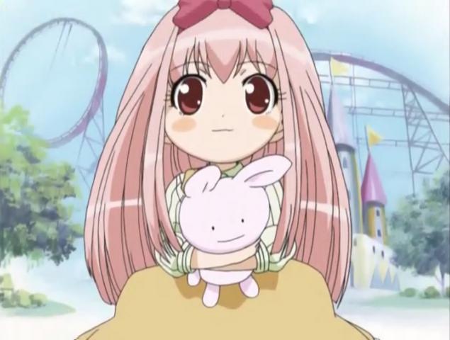 File:Cute mayura.png