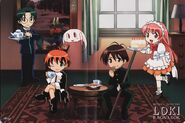 -animepaper.net-picture-standard-anime-matantei-loki-ragnarok-teatime-ni-youkoso!-59687-hide-to-preview-2796bb93