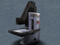 Plik:Medicalbot.jpg