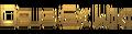 Miniatura de la versión de 13:28 20 may 2013