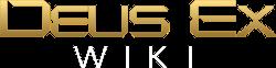 Wiki Deus ex