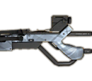 HawkEye Xbow XH-II