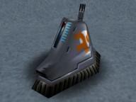 Plik:Cleanerbot.jpg