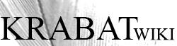 Krabat Wiki