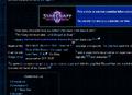 Thumbnail for version as of 04:29, November 3, 2012