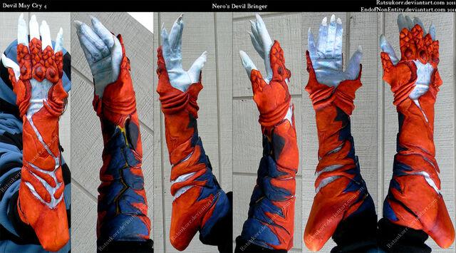 File:Dmc4 nero devil bringer by ratsukorr-d3k437y.jpg
