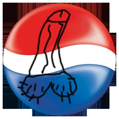 File:PepsiPenis.png