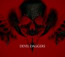 Devil Daggers Wikia