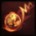 File:Fireball icon.png