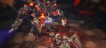 Devilian-rpg-mmo-games-screenshot-3